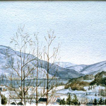 Sogndal 1976