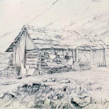 Dalsdalen 1978