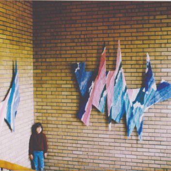 Trigona 1986