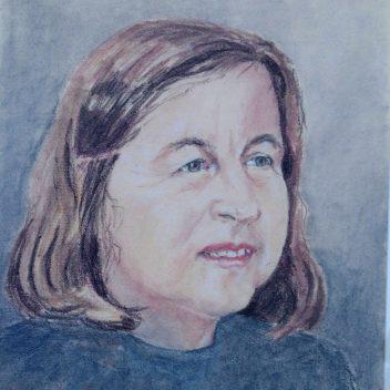 Janny de Weys-Krol-2003