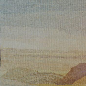 Landschap II 1975